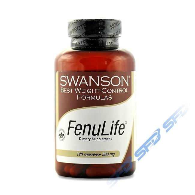 Swanson_-_FenuLife_-_120kap_i32183_d650x650