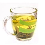 Green Tea – informacje