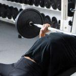 Jak ułożyc własny program treningowy