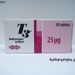 Liothyronine