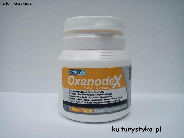 oxasciroxx1