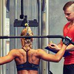 Split kontra FBW – porównanie dwóch metod treningowych
