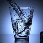 Woda mineralna, źródlana, lecznicza – wiesz co pijesz?