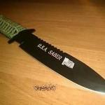 C / S – 10 prostych zasad dlaczego mówić nożom 'NIE'