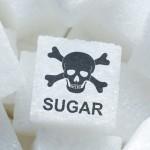 Diabelska fruktoza