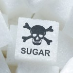 Charakterystyka cukrów