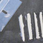Używanie kokainy i testosteronu a wylew/zawał (art by 50 Dollars)