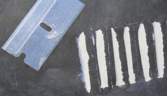 cocaine-570x328