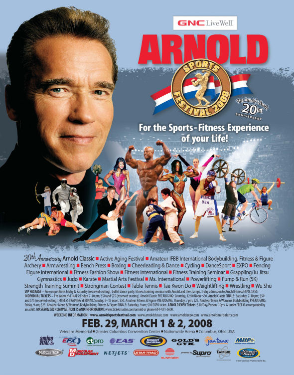 poster_2008arnoldclassic