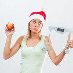 Dieta odchudzająca – komponowanie posiłków