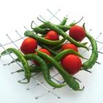 Zdrowe przyrządzanie potraw