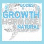 Trening a wydzielanie hormonow anabolicznych