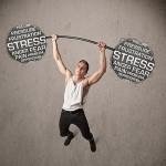 Metodyka Treningu; Progresja a Stres – by WODYN