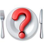Dieta CKD – Kilka praktycznych porad