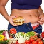 Jak pracują komórki tłuszczowe…