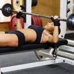 Własny program treningowy -kilka wskazówek by Size XL