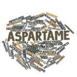 Ciekawostki dotyczące kwasu asparaginowego