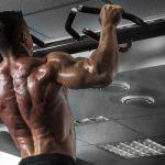 Trening na siłę- rozpiska