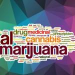 Narkotyki – jaki mają wpływ na trening (art by Chris Street)