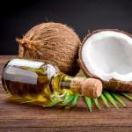Oleje i oliwy – zdrowe tłuszcze w naszej diecie