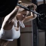 Tabata – czyli trening metaboliczny