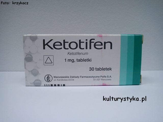 ketotifen1