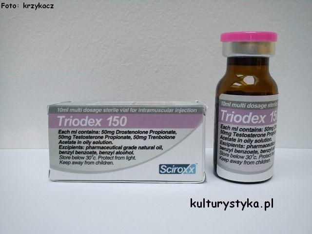 mixsciroxx1