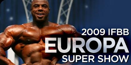 2009_europa_super_show