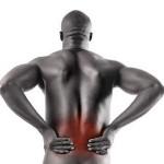 Uważaj na kręgosłup