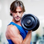 Metoda pompowania mięśni