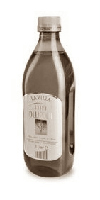 olijfolievierge