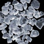 Sól – geneza, normy, ciekawostki