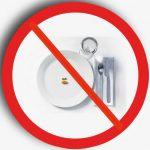 Co właściwie jemy? Dodatki do żywności