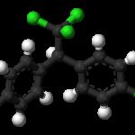 Mutageny, związki rakotwórcze i toksyczne w żywności