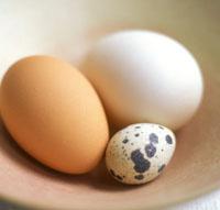 jajko przepiórcze do erekcji