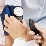 Okresy wykonywania badań profilaktycznych
