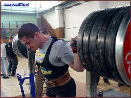 wilk_trening_p_05mpjjm_ts2222.jpg
