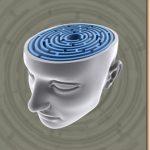 Psychologia odchudzania dla początkujących cz. I