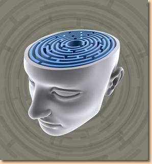 Psychlogia