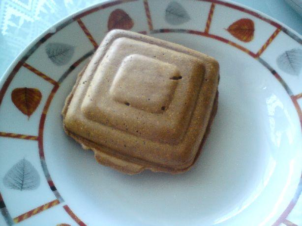 Gotowa kanapka
