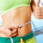 Odchudzanie w okresie dojrzewania