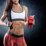 Pierwsza redukcja – przygotowanie do diety