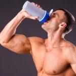 Jabłczan kreatyny – zbuduj masę i siłę mięśniową bez efektu retencji.