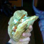 Super kebab