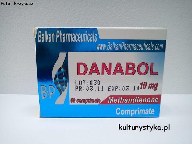 Clenbuterol samen met nolvadex for women