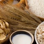 Produkty zbożowe – Loren Cordain