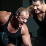 DAA (kwas D-Asparaginowy) – podnosi poziom testosteronu