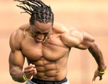 hiit-home-cardio-workout-routine-jog-sprint-exercise-1267.jpg