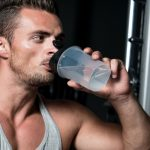 Beta-alanina – poprawia wytrzymałość i zwiększa wydajność mięśni