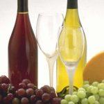 Alkohol- Część I: Przewodnik dla pijących wino